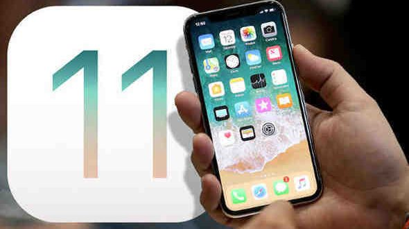 Apple, arriva l'upgrade 11.3: focus su aziende, business chat e realtà aumentata