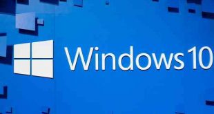Windows 10, arriva la nuova build: si consolida la sicurezza sui dati