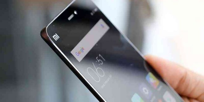 Xiaomi Mi 6X, indiscrezioni su foto e render: sarà presentato al MWC 2018?